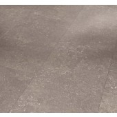 Granit perlovo šedý / dlažba
