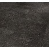 Granit antracit / dlažba