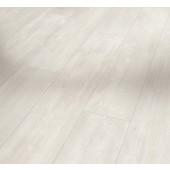 Dub Nordic biely / štandardné lamely