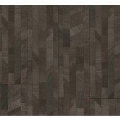 Cross Cut Black / štandardné lamely