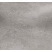 Betón šedý / 4V drážka