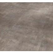 Mineral Grey / 4V drážka