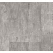 Industrial Canvas šedý / 4V drážka