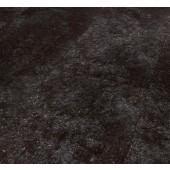 Granit Antracit / 4V drážka