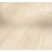Dub Nordic béžový / štandardné lamely