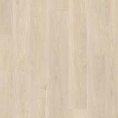 PUCL40080 Dub morský vánok béžový