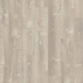 PUCL40083 Dub piesočná búrka teplý sivý
