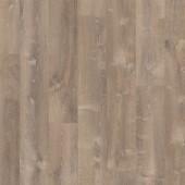 PUGP40086 Dub piesočná búrka hnedý