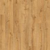 PUCL40088 Dub jesenný medový