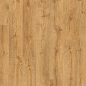 PUGP40088 Dub jesenný medový