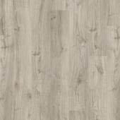 PUCL40089 Dub jesenný teplý sivý