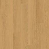 PUCL40098 Dub čistý medový