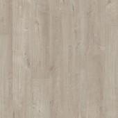 PUCL40105 Dub teplá sivá bavlna
