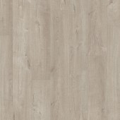 PUGP40105 Dub teplá sivá bavlna