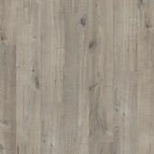PUCL40106 Dub sivá bavlna so stopami po píle