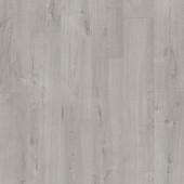 PUCL40201 Dub bavlna chladný sivý