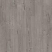 PUCL40202 Dub bavlna útulný sivý