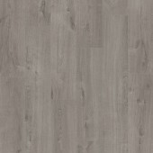 PUGP40202 Dub bavlna útulný sivý