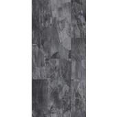 R096 PT Como / dekor kameňa / 4V drážka