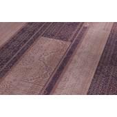 Rann of Kutch / 4V drážka - kompozitná podlaha