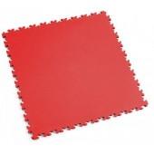 F2060 Červená - pre strednú záťaž