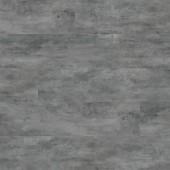 S080 BW Slate Flint / medium lamely