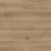 S087 BW Dub Bayamo / medium lamely