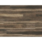 50-LVR-651 Driftwood Vineyard Barrel
