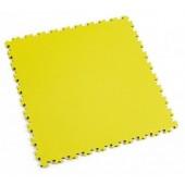F2060 Žltá - pre strednú záťaž