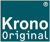 Krono Xtreme