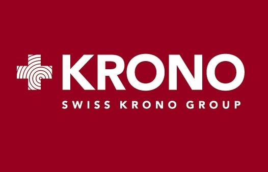 Kronopol - Swiss Krono
