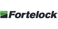Fortelock